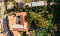 Skalička a výlety v okolí Brna