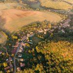 zajímavá místa Brno a okolí
